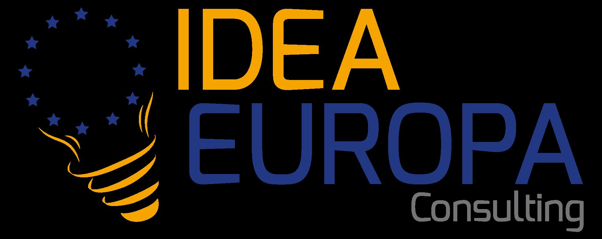 Risultati immagini per IDEA EUROPA