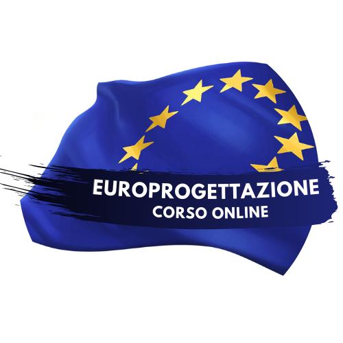 MASTER EUROPROGETTAZIONE